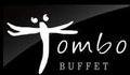 Tombo Buffet